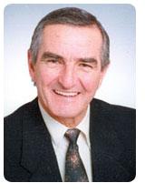 2001 Ernie Afaganis