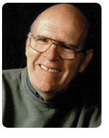 2000 Jim Taylor