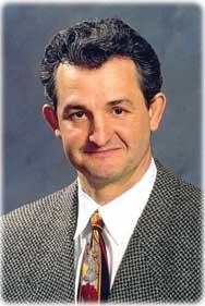 2004 Darryl Sutter