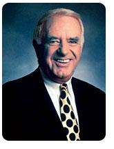 2002 Don Wittman