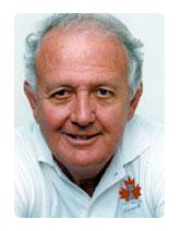2001 Jim Hunt