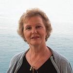 2006 – Susan Jane Anstey